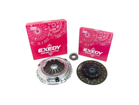 EXEDY STAGE 1 CLUTCH KIT HONDA K-SERIES K20A K20Z