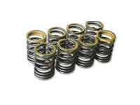 HONDA GENUINE K20 VALVE SPRINGS