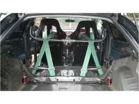 TEGIWA UNIVERSAL HARNESS BAR