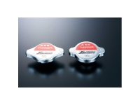 J'S RACING RADIATOR CAP