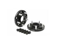 TEGIWA HUBCENTRIC WHEEL SPACERS