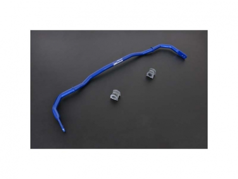 HARDRACE  REAR SWAY BAR