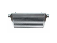 INTERCOOLER COOL BAR AND PLATE  780x300x76mm
