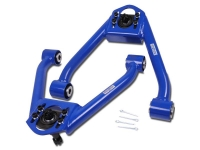 Honda S2000 Front Upper Camber Suspension Arms