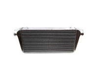 INTERCOOLER COOL TUBE AND FIN 780x300x76mm