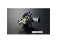 J'S RACING SPL Low Temperature Thermostat