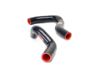 SKUNK2 RADIATOR HOSE KIT HONDA CIVIC TYPE R EP3
