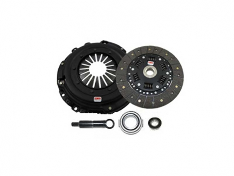 COMPETITION CLUTCH ROAD- EP3  K SERIES 6 SPEED STANDARD CLUTCH