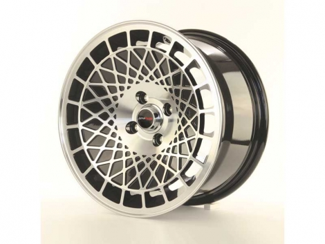 JAPAN RACING WHEEL JR-14