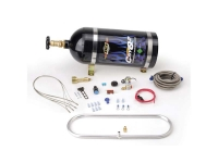 DEI Intercooler Sprayer Kit