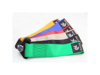 EPR Tow Eye Loop Strap