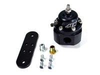 Universal Adjustable Fuel Pressure Regulator