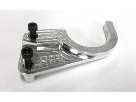HPT K Series Timing Chain Guide K20 K24 K20a2 K20z1 K20z3 K20a