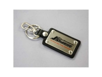 J's Racing Keyring