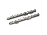 TODA HIGH POWER PROFILE CAMSHAFT