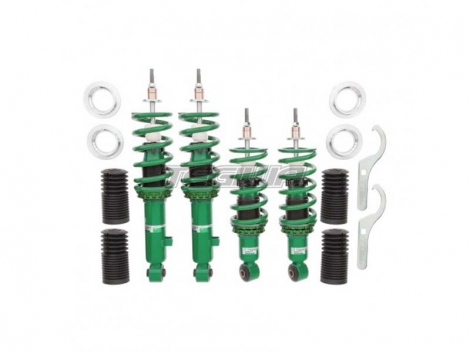 TEIN STREET BASIS Z COILOVERS HONDA CIVIC EP3 TYPE R 01-05