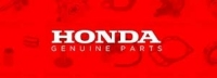 HONDA GENUINE OEM PARTS / SERVICE PARTS