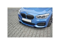 BMW 1 F20/F21 M-POWER FACELIFT