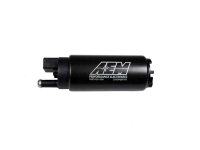 AEM High-Flow In-Tank Fuel Pump 50-1000