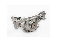 4P Ported K-Series Oil Pump K20/K24
