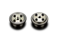 TODA RACING Adjustable Cam Pulley