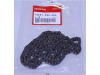Honda K20 Timing Chain