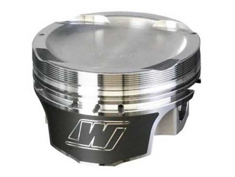 WISECO PISTON KIT HONDA K-SERIES K20 / K24